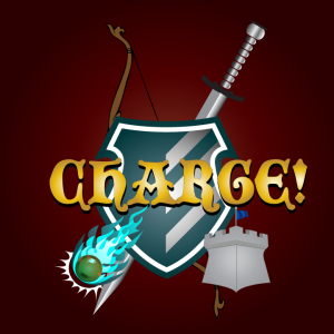 ChargeProtoLogo