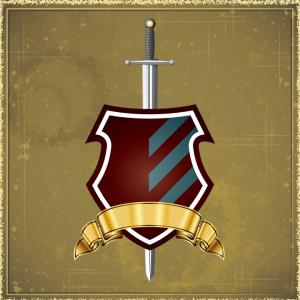 better-sword